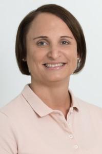 Claudia Srekl