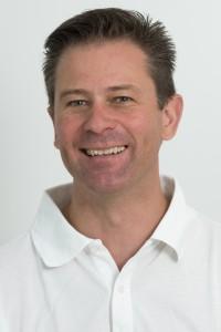 Dr. Jakob Rumpf